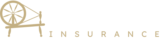 Ian W Wallace Ltd. Insurance for artists and crafters - Crafted Insurance for One of the Family