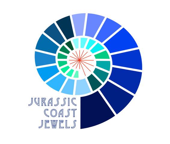 JCJ logo cropped 002 - Glass-tonbury Festival