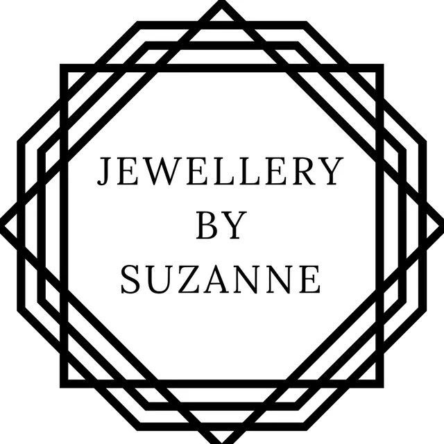 Jewellery By Suzanne - Glass-tonbury Festival