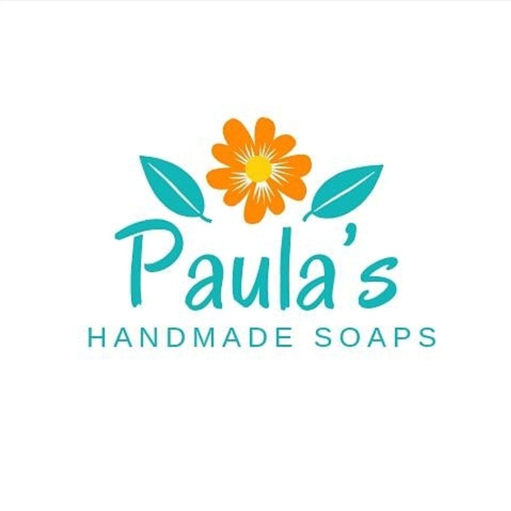 Paulas handmade soaps e1591887267852 1024x1024 - Glass-tonbury Festival
