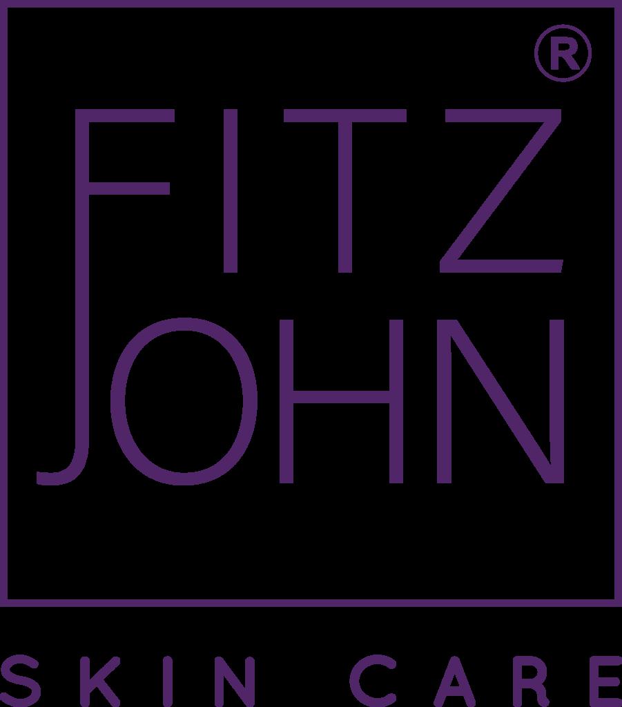 fitzjohn logo white 901x1024 - Glass-tonbury Festival